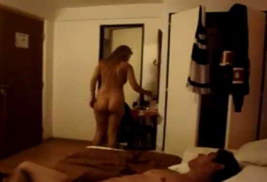 El video más buscado de julieta rodriguez – julieta rodriguez xxx